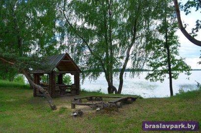 Платная стоянка Бали