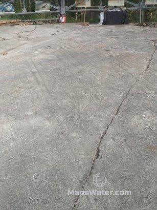 Петроглифы на о.Каменный озера Канозера